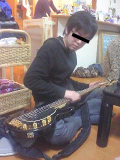 yoshiharu1.jpg