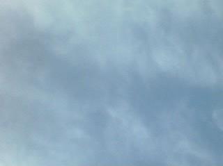 今日の空sky001.jpg