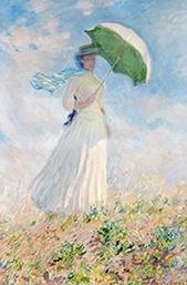 Claude_Monet.jpeg