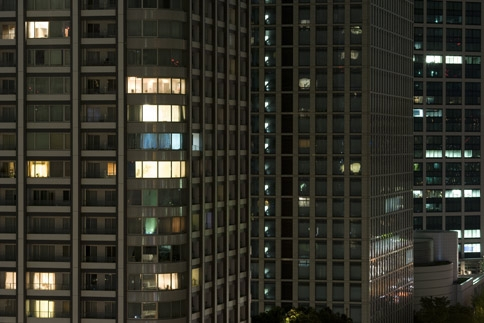 juxtaposition_fukui_nobuhiro_koyama_tomio.jpg