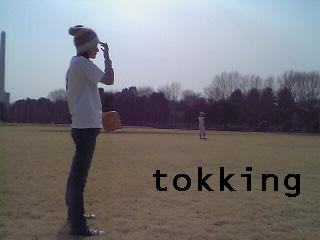 tokking_S.jpg